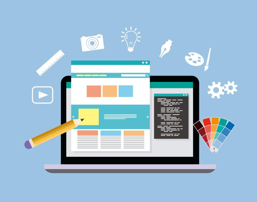 El marketing digital como estrategia infalible para alcanzar el éxito