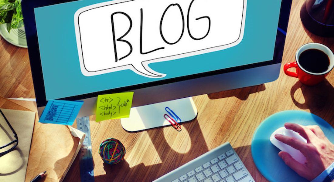 Importancia de tener una página web corporativa