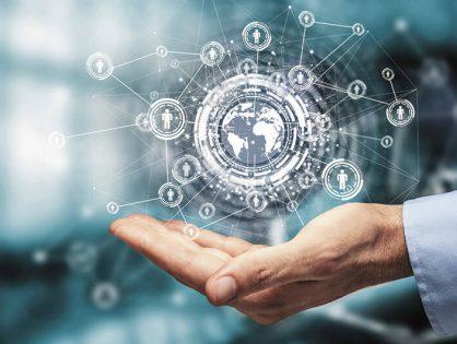 La digitalización de las empresas mexicanas, clave para sobrevivir a la pandemia