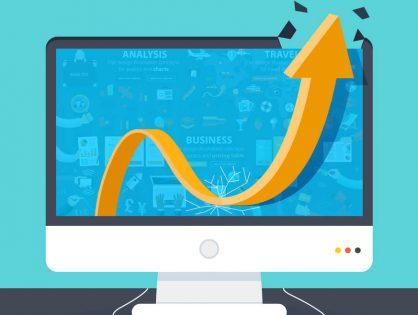 La empresa en Internet: destacar mediante posicionamiento SEO