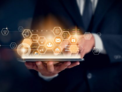 Las pymes consideran la digitalización una prioridad para impulsar el crecimiento a largo plazo