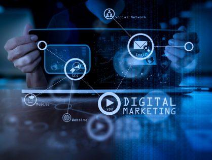 Los mejores consejos de SEO e inbound marketing digital para Pymes en 2020