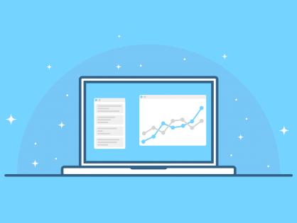 Marketing Digital: Explora estos consejos de SEO para tiendas online