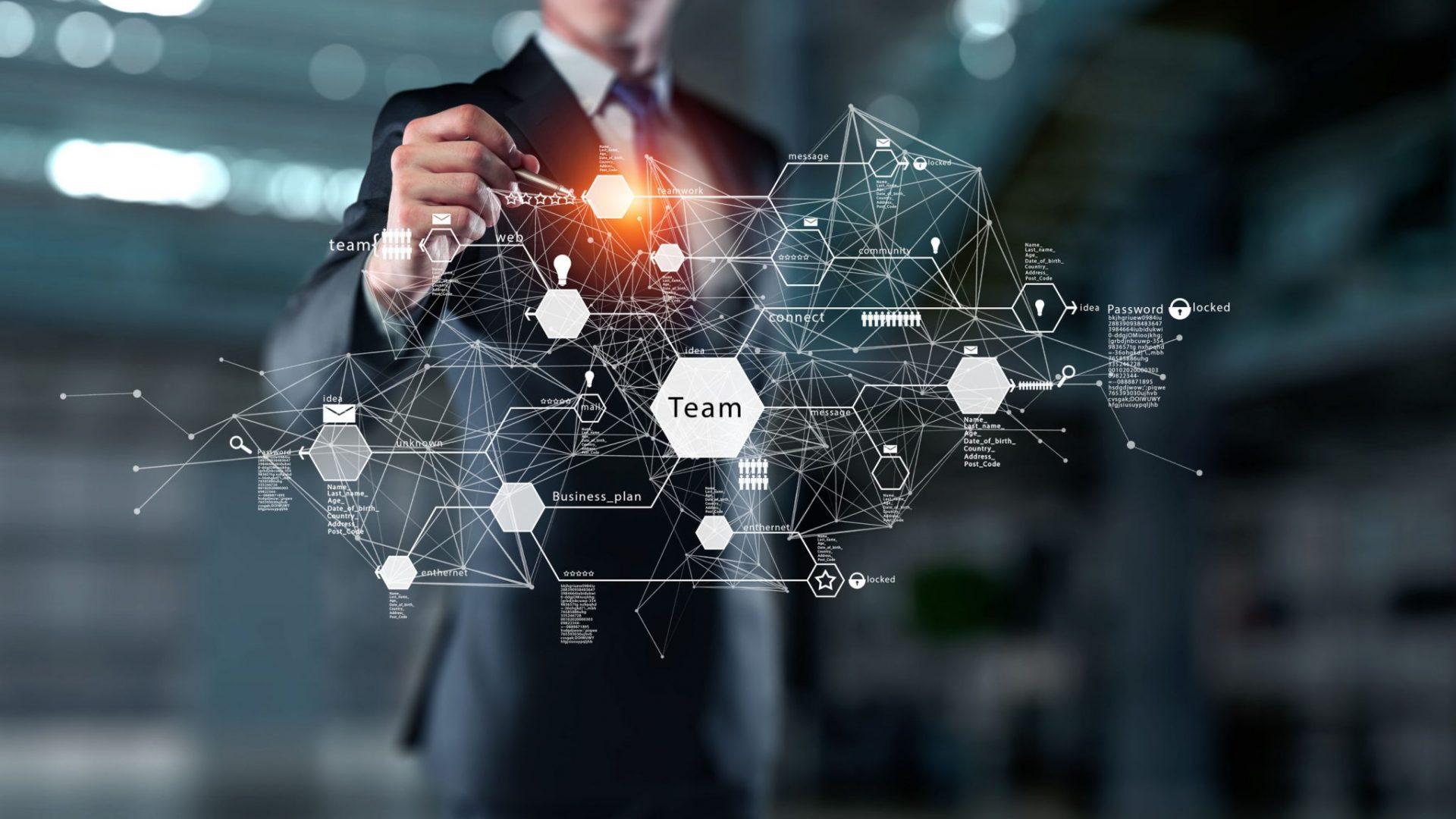 ¿Por qué la digitalización debe ser prioridad para las empresas?