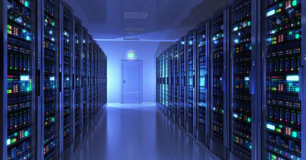 ¿Qué es un servidor web y qué tipo de servidores hay?