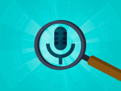 Seis formas de mejorar el SEO de las búsquedas por voz