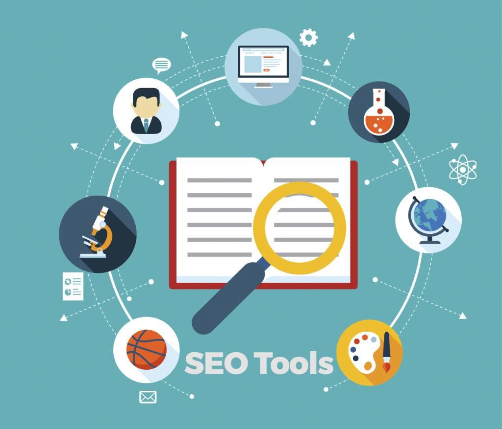 7 herramientas de SEO para crear contenido increíble para su sitio web