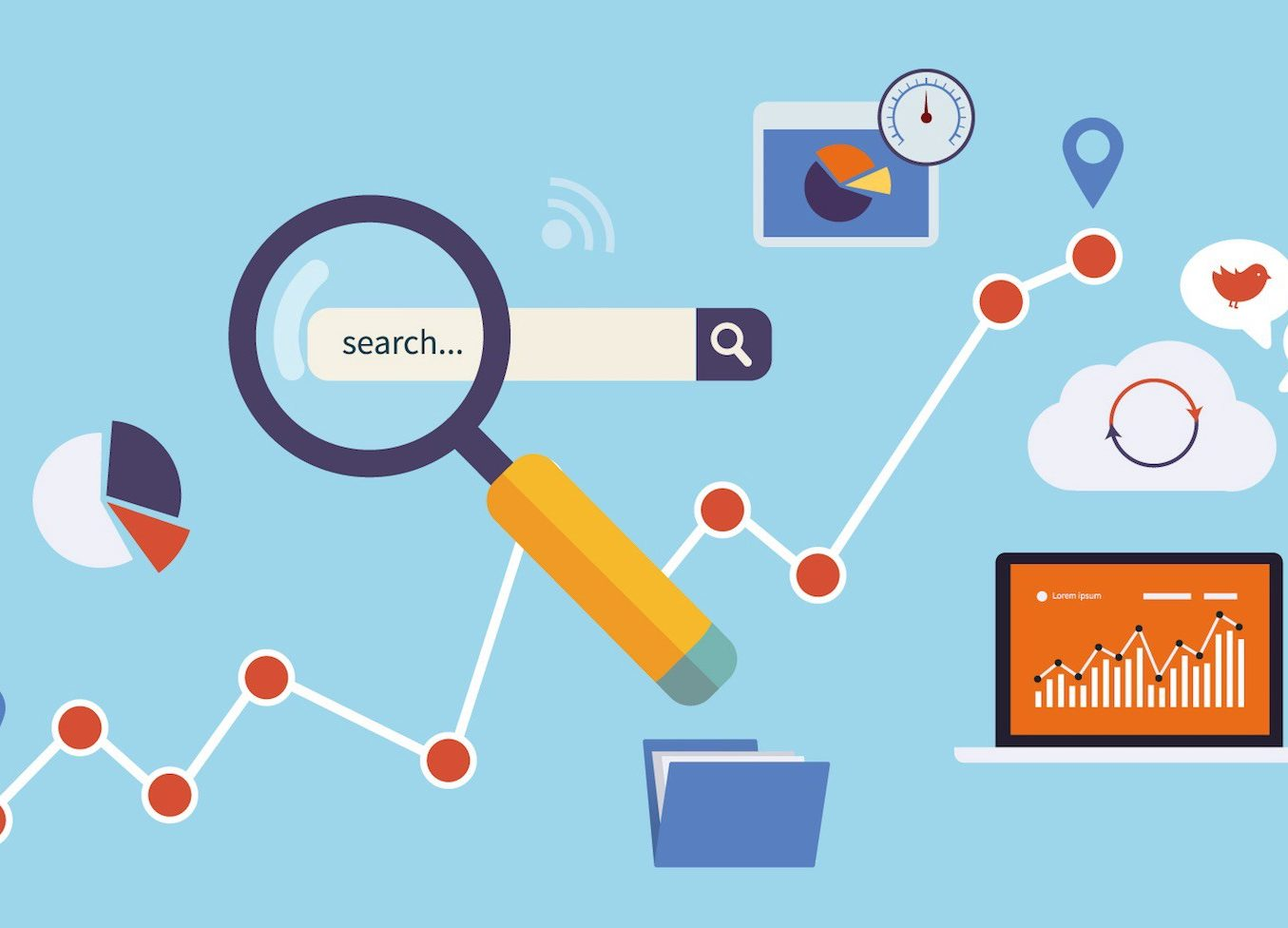 8 técnicas de SEO imprescindibles para duplicar tu tráfico de búsqueda
