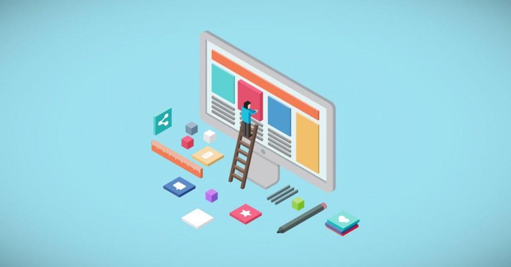 Claves para un excelente diseño web