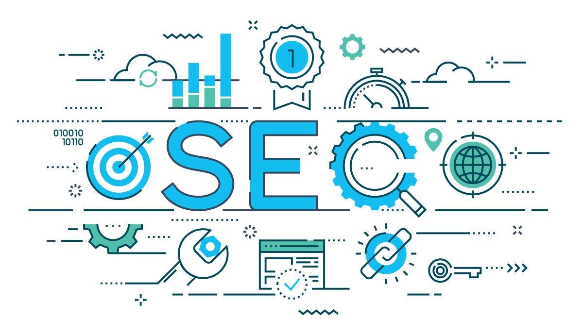 Consejos de experto para mejorar el ranking de tu web