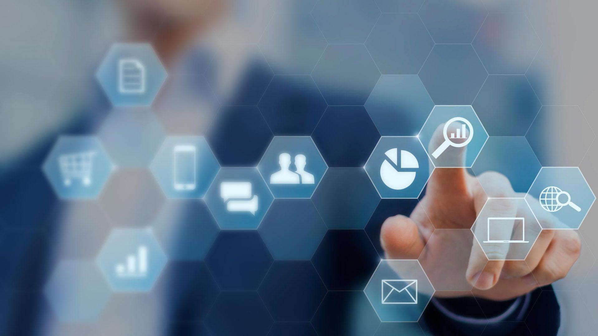 Marketing Digital: 10 tipos de estrategias de marketing realmente efectivas