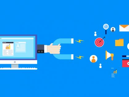 ¿Qué puede hacer por tu negocio una agencia especializada en marketing digital?