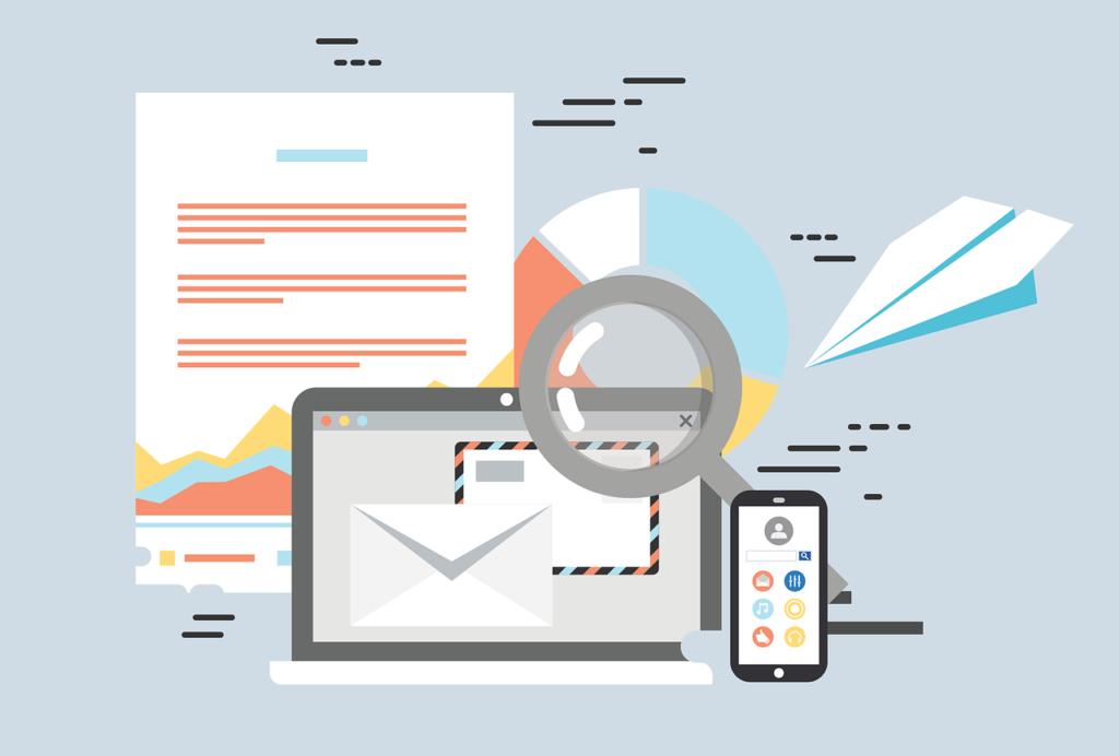 Tácticas de marketing digital que todas las empresas deben utilizar