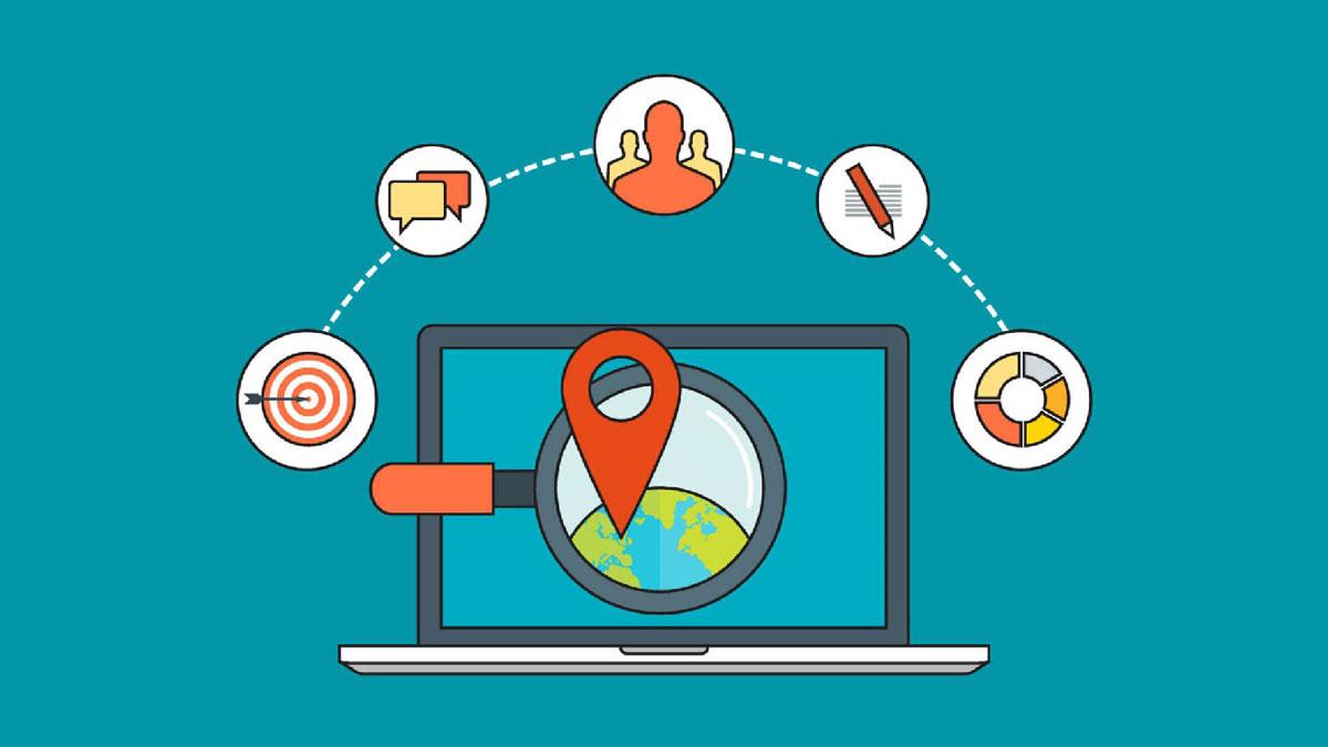 4 formas sencillas de aumentar la visibilidad en búsquedas