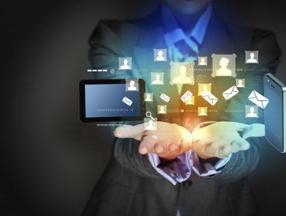 5 predicciones del marketing digital para impulsar la recuperación económica