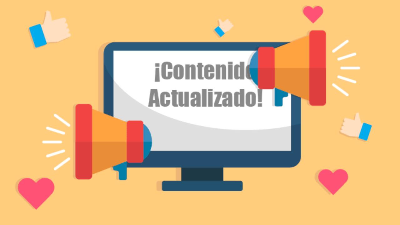 9 consejos para crear un gran contenido SEO