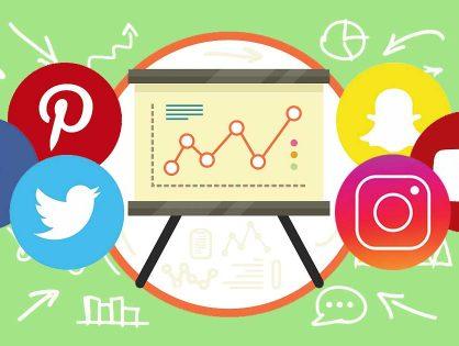 Cómo mejorar la presencia online de tu negocio a través del marketing digital