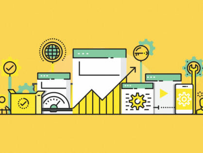 Cómo usar Bing Site Explorer para mejorar el SEO