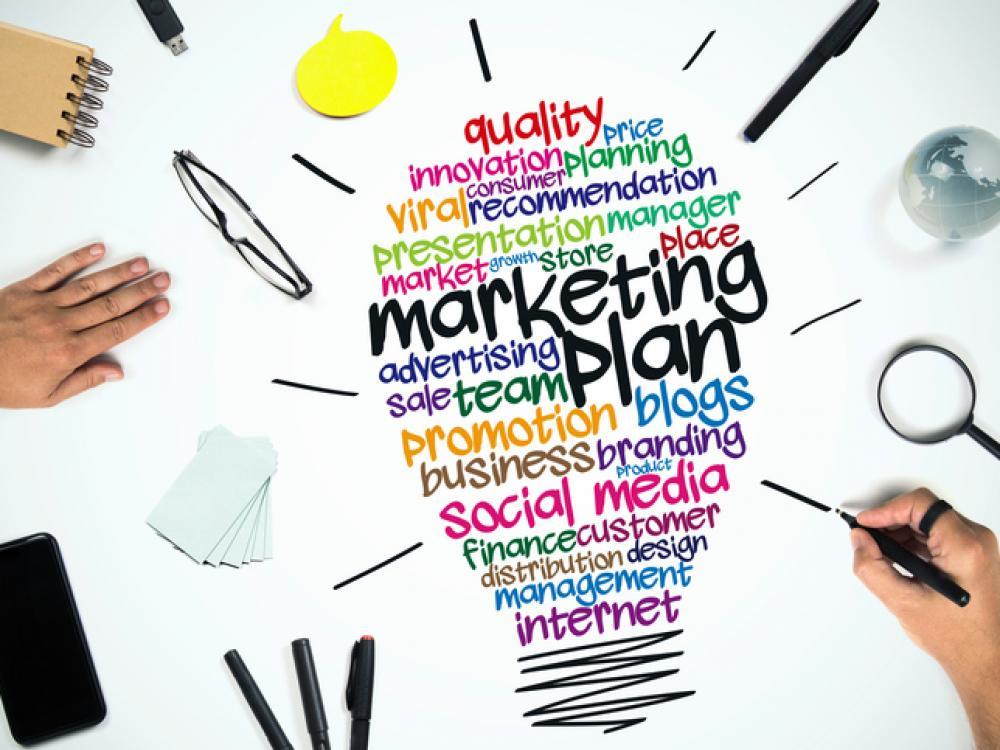 Cuatro tácticas de marketing de contenidos para ganar el cuarto trimestre de 2020 y más allá