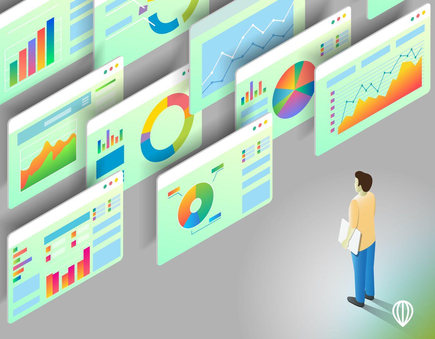 Marketing Digital: Métricas esenciales para optimizar tu campaña de marketing