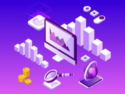 ¿Preparando tu estrategia de marketing digital para 2021? No puedes perderte estos temas