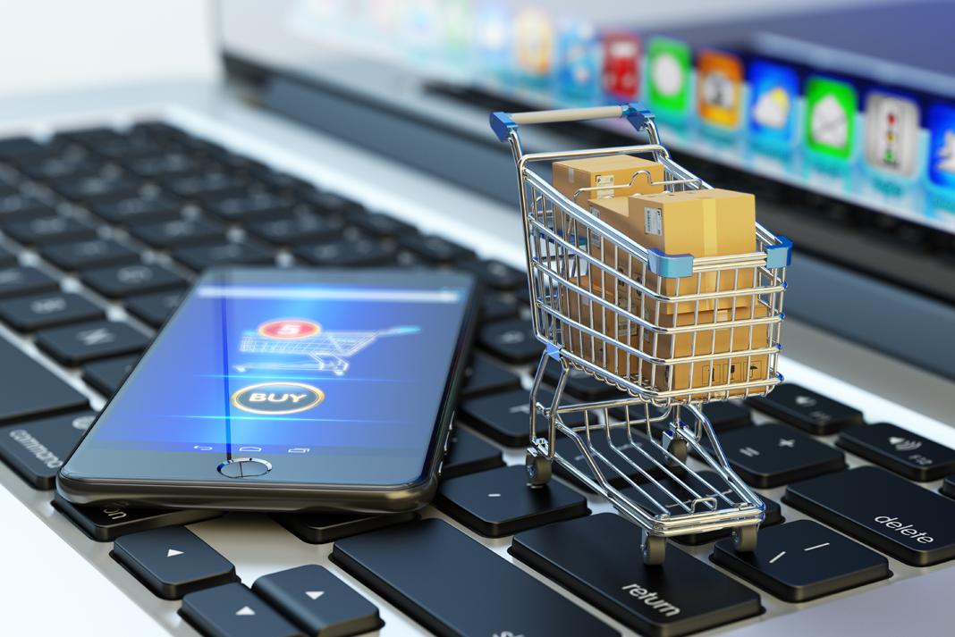 ¿Qué se necesita realmente para empezar a vender online?