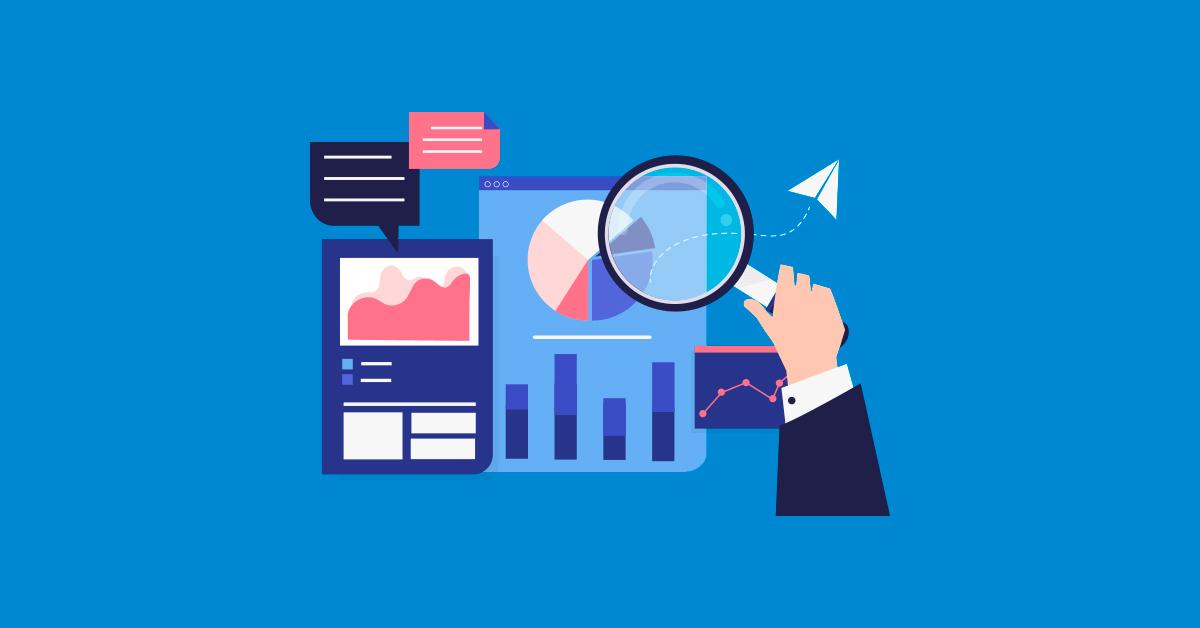 Una guía para principiantes sobre los términos de marketing digital más comunes