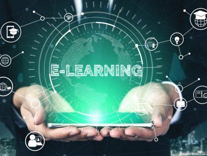 Ventajas del e-learning como método de mejora para las empresas