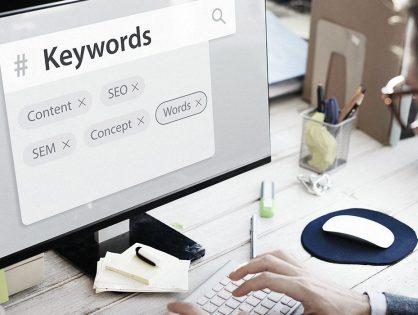 Cómo hacer el mejor estudio de palabras clave