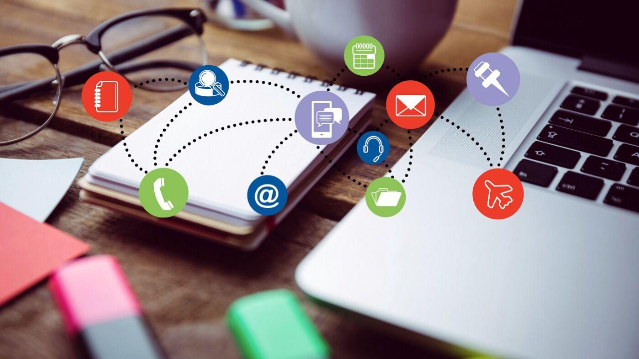 Estrategias de marketing y comunicación en el 2021