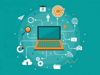 Marketing Digital: 7 maneras de hacer networking en 2021
