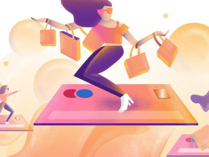 ¿Cuáles serán las tendencias de ecommerce en 2021 y cómo explotarlas?