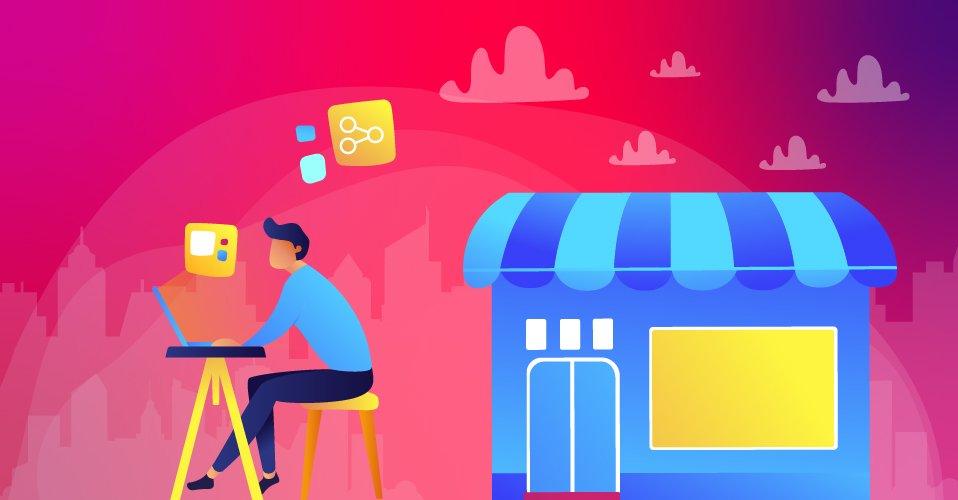 Diseño gráfico y web: Qué buscan las empresas