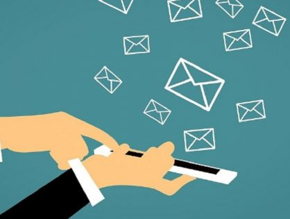 Email marketing: Ventajas, características y cómo encontrar la plataforma ideal para cada necesidad