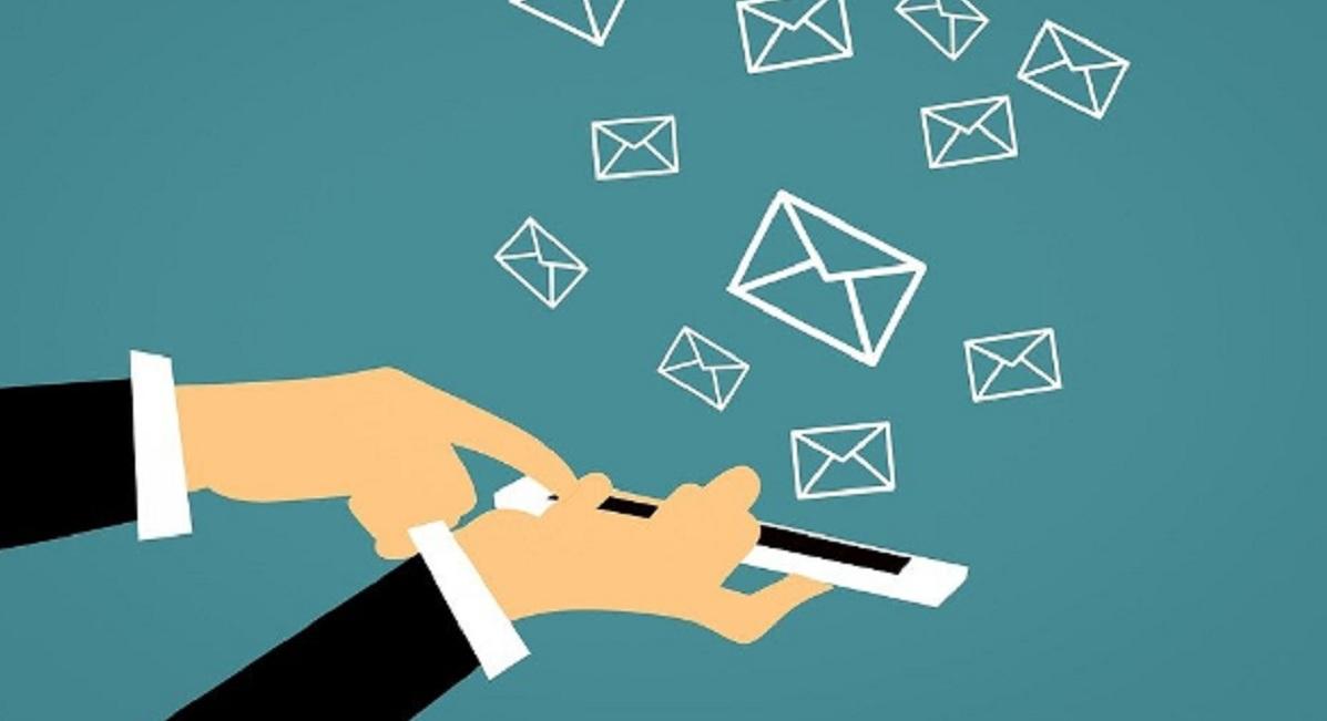 Email marketing: Ventajas, características y cómo encontrar la plataforma ideal para cada necesidad