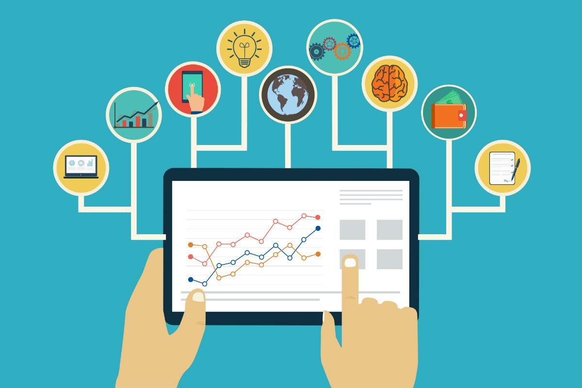 Marketing Digital: La importancia de la «economía de la identidad» en marketing