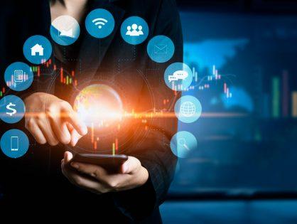 Por qué es importante digitalizar tu empresa en el 2021