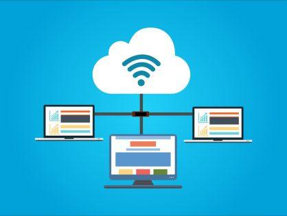 ¿Qué son los dominios de internet y para qué sirven?