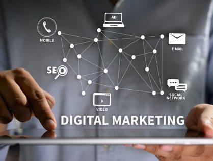 Qué tener en cuenta al contratar a un experto en marketing digital