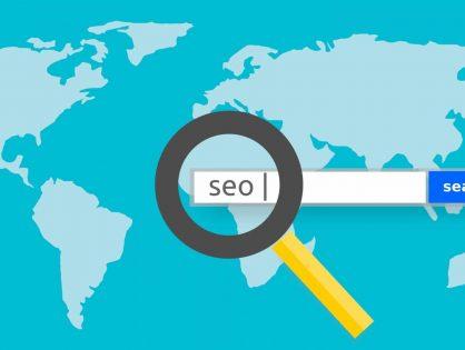 SEO Internacional: Qué és y cómo puede ayudarte a impulsar tu negocio