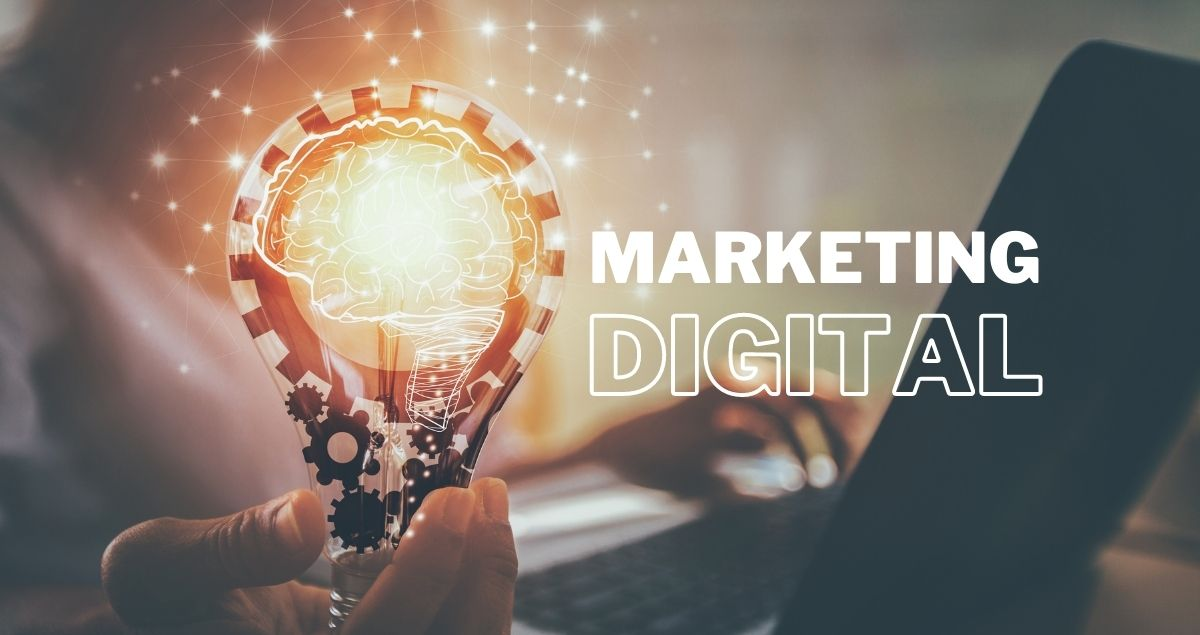 Temas de marketing digital que las empresas B2B considerarán en 2021