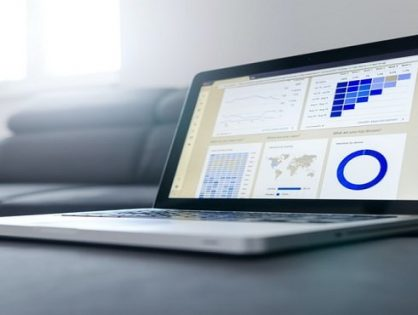 El SEO la herramienta imprescindible para tu página web