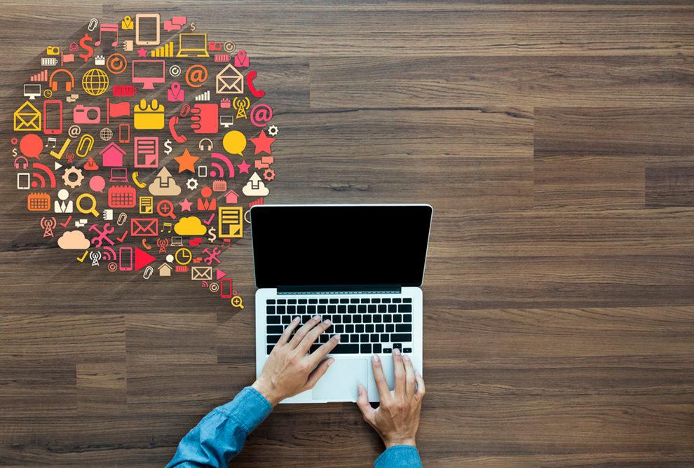 Marketing Digital: Cómo vender tu producto ahora en internet