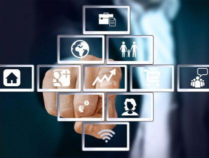 Transformación Digital cómo ayuda a crecer a las empresas en 2021