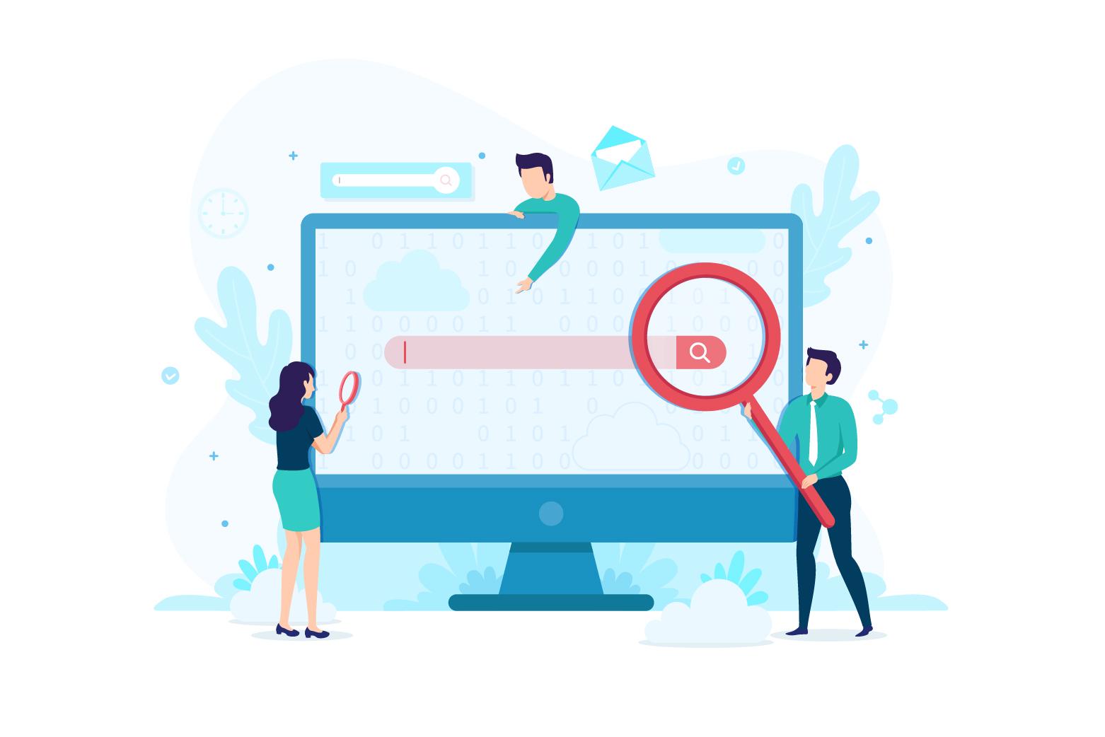 10 razones importantes para actualizar el sitio web de su empresa