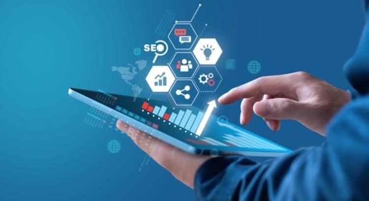 ¿Cómo lograr que un negocio online pueda destacar en el mercado digital?