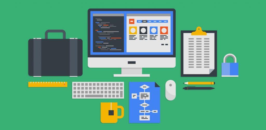 Cinco preguntas a las que debe responder un proyecto de diseño web