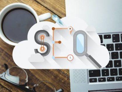 Cómo elegir una buena agencia SEO para tu negocio digital