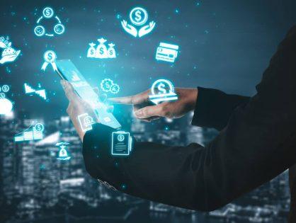 El componente clave para que la digitalización de negocios sea exitosa
