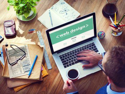 El diseño y desarrollo web de calidad multiplica las probabilidades de venta
